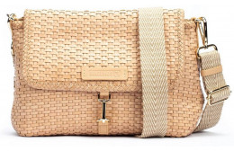 PIKOLINOS COSTUR BAG BAMBOO